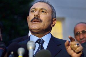 «Ναι» Αμπντάλα σε μεταρρυθμίσεις στην Ιορδανία
